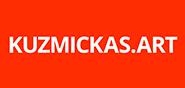 Kuzmickas.art - Portfolio