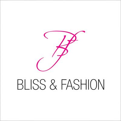 BLISS & FASHION