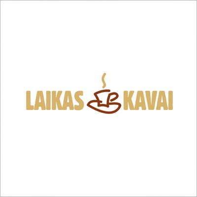 LAIKAS KAVAI