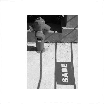 STREET #987