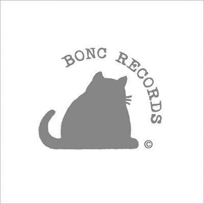RECORDS STUDIO