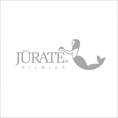 JURATE