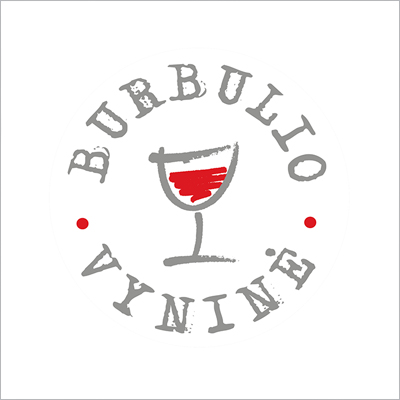 BURBULIS WINE HOUSE
