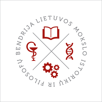 Lithuanian Association of the History and Philosophy of Science